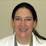Dr. Teresa Ann Hospers, MD