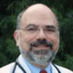Dr. Julio Tallet, MD