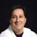 Dr. Robert John Karman, MD