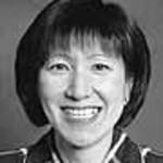 Dr. Iris Beesuan Choo, MD