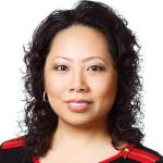 Dr. Hataya Kristy Poonyagariyagorn, MD