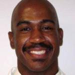 Dr. Dwight Lamar Fitch, MD
