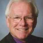 Dr. Norvin Eugene Thomas, DO