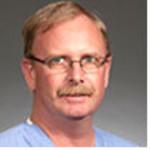 Dr. John Joseph Lochner, MD