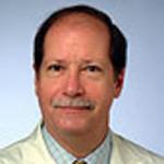 Dr. William Ralph Greenwood, MD