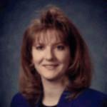 Angela Dornacker