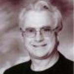 III Philip Clark Fitzpatrick