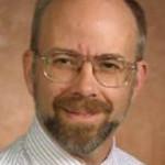 Dr. John Marshall Ziegler, MD
