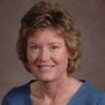 Dr. Diane Pearl France, MD