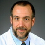 Dr. Donald Roberts Black, MD