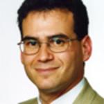 Dr. Marc Jay Hirschbein, MD