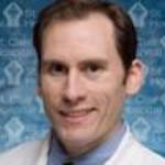 Dr. Kevin Patrick Bordeau, MD