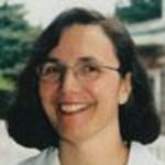 Dr. Denise M Fraser, MD