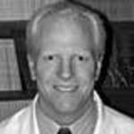 Dr. Paul Nathan Hopkins, MD