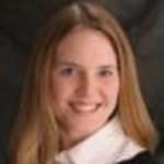 Dr. Keitha Dewitt Holland, MD