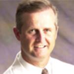 Dr. Robert James Welsh, MD