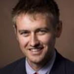 Dr. Eric Robert Nelson, MD