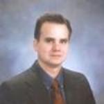 Steven Hebert