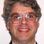 Dr. Peter Carl Ree, MD