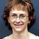 Dr. Amy Roseanne Baruch, MD