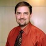 Dr. Stephen J Miller, MD