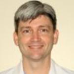 Dr. Danny Boyd Mc Caughan, MD