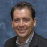 Charles David Kalenowski