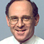 Dr. Philippe Ernest Zimmern, MD
