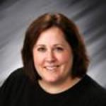 Dr. Janina Michelle Meissner-Frisk, DO
