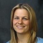Dr. Denise Kushner Chough, MD
