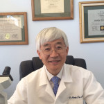 Stanley Kim