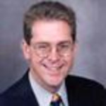 Dr. Mark Steven Dawson, MD