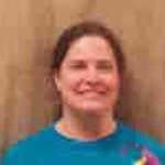 Dr. Ilona Jean Hodson Farr, MD