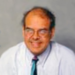 Dr. Lawrence Michael Reiss, MD