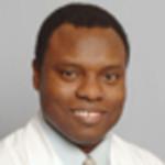 Dr. Tayo A Addo, MD