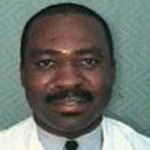 Dr. Donatus Ogu, MD
