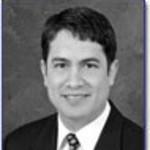 Dr. Michael T Nolen, MD