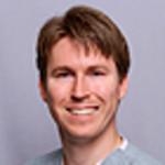 Dr. Daniel Lane Veltkamp, MD