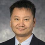 Dr. David Yeunsi Hahn, MD