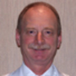 Dr. Stephen R Parish, MD