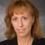 Joanna Brell