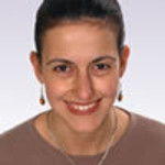 Katerina Parmele