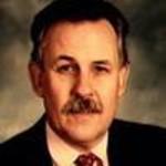 Dr. David Alexander Powell, MD