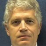 Michael Meadors