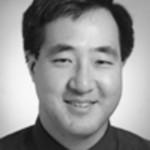Dr. Stephen Su Yung Kim, MD