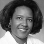 Dr. Lisa C Barkley, MD