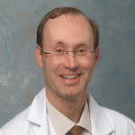 Dr. Mark Adam Bordenca, MD