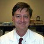 Dr. David Wright Macomber, MD