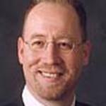 Dr. Jeffrey Carter Gotschall, MD