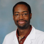 Dr. Ro-Lyan A Reid, MD